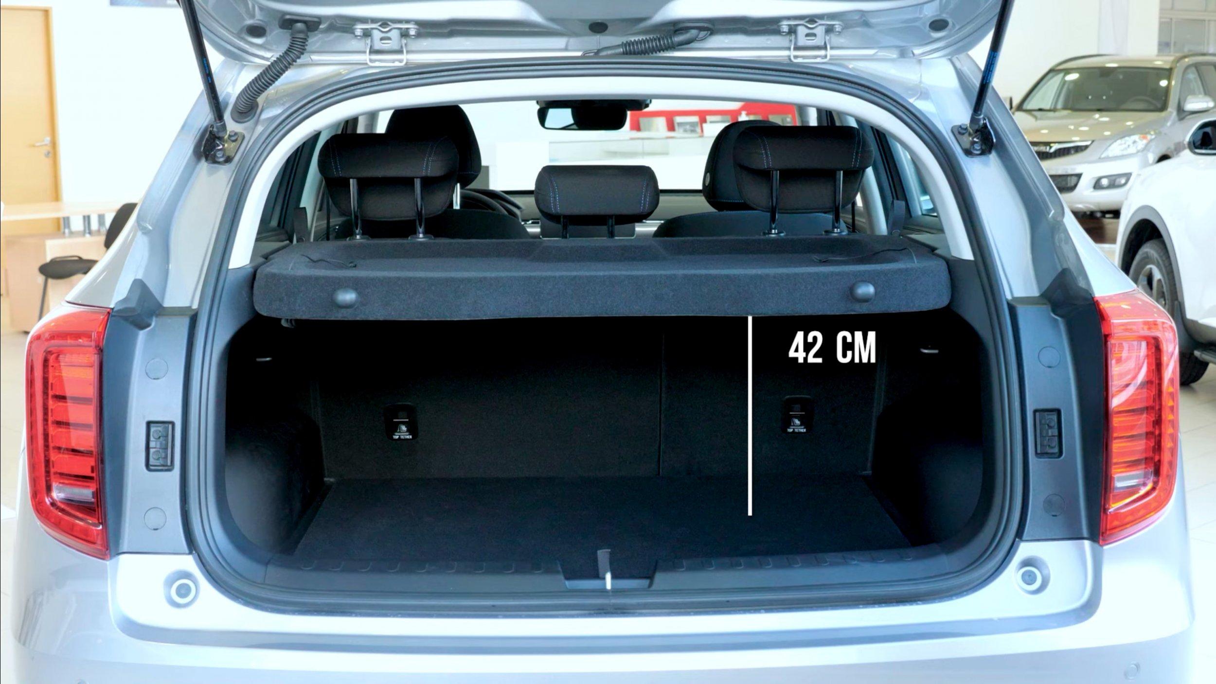 Размеры багажника Haval Jolion 3.jpg