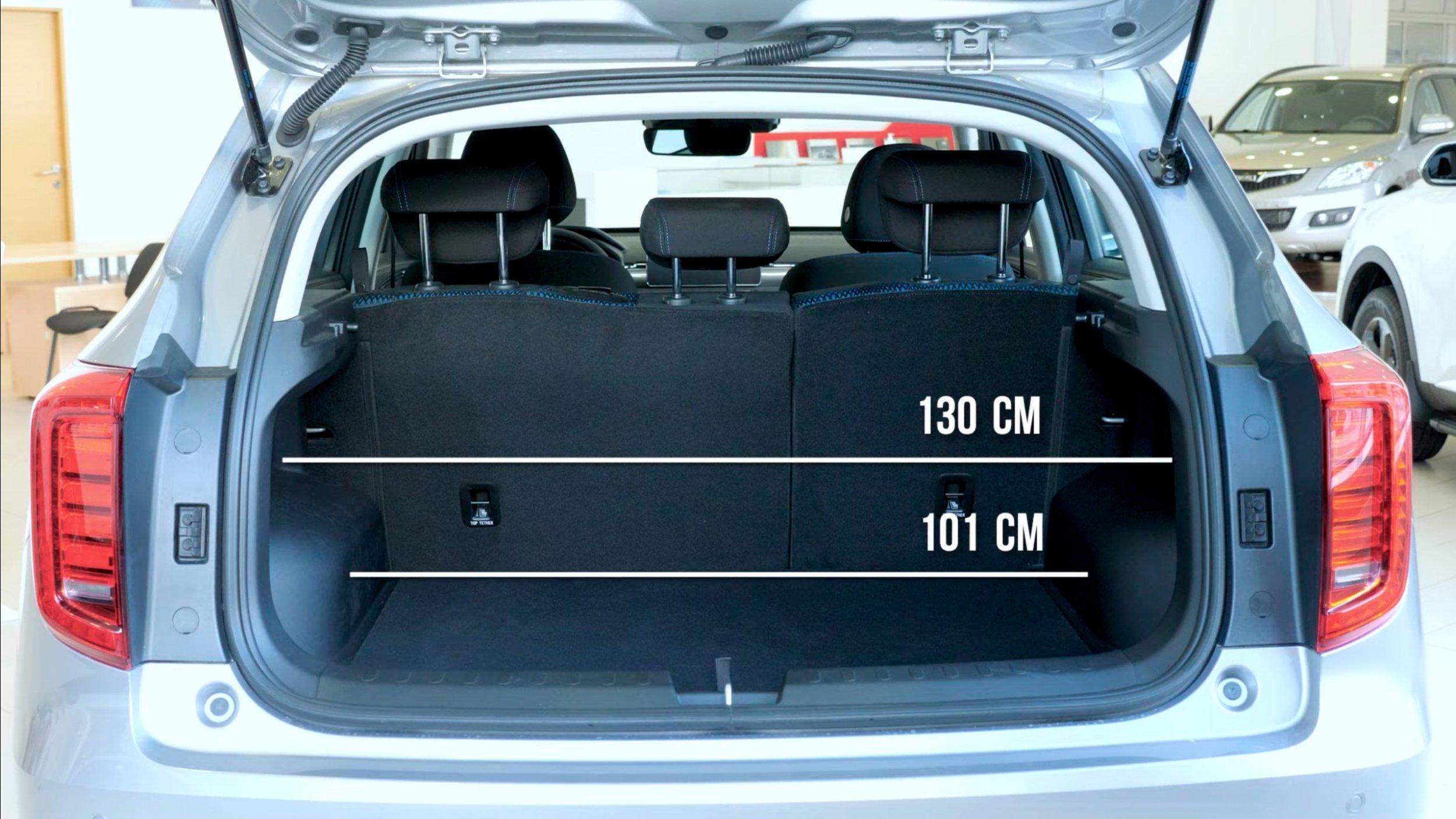 Размеры багажника Haval Jolion 4.jpg