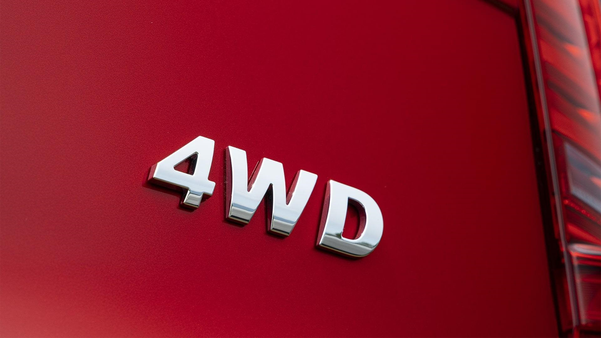Haval Jolion 4WD.jpg